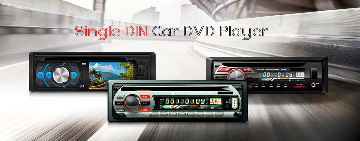 Car Multimedia Player Car Gps Navigation Car Audio Car Video Car Security Whats Car